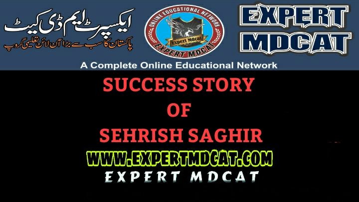 Success Story of Medical Student